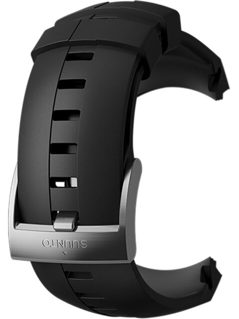 Suunto Spartan Sport Interchangeable Strap Kit Black